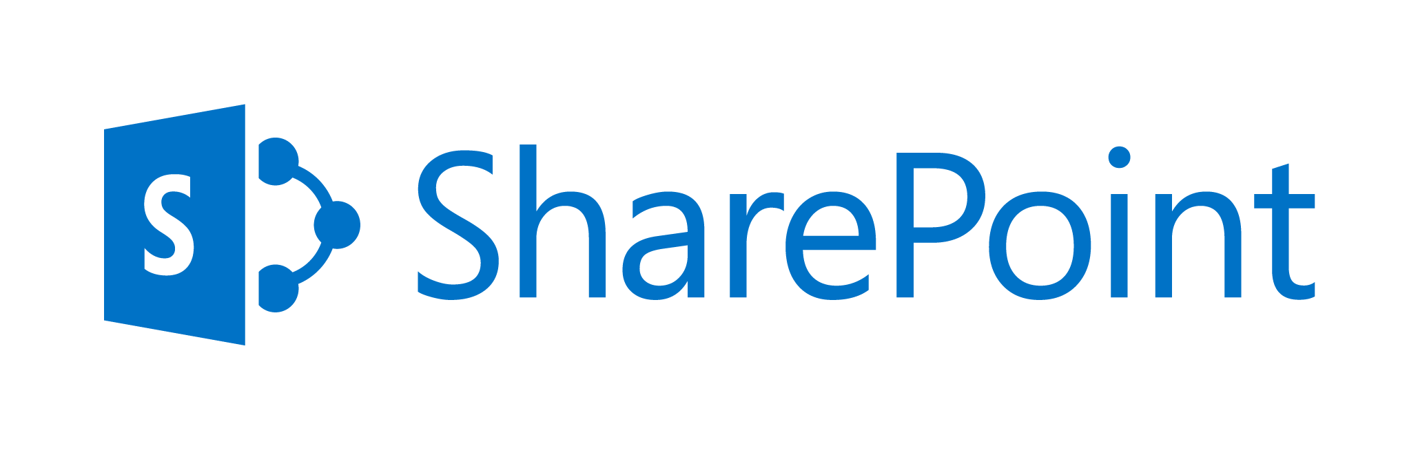 آموزش خصوصی SharePoint Development 2013